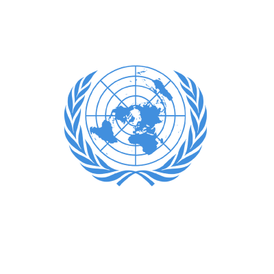 Emblema Organización de las Naciones Unidas