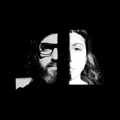 Poetas de Rosario: Pasamanos, poesía en tránsito.
